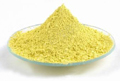 Pigment Yellow 13 (Pigment Yellow GR)